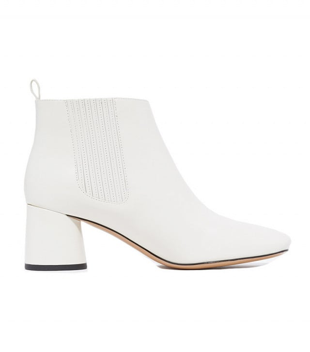 کفش زنانه
