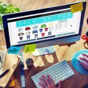 پنج توصیه برای خرید اینترنتی لباس از فروشگاههای آنلاین
