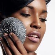 پنج روش ساده و موثر برای لایهبرداری پوست صورت و بدن