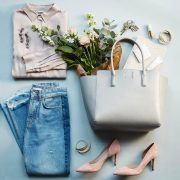 چند ترکیب رنگ زیبای پیشنهادی برای لباس زنانه در بهار امسال