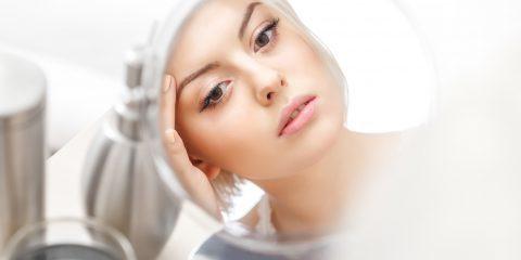 چند تغییر کوچک در عادات آرایشی و زیبایی با تاثیرات بزرگ