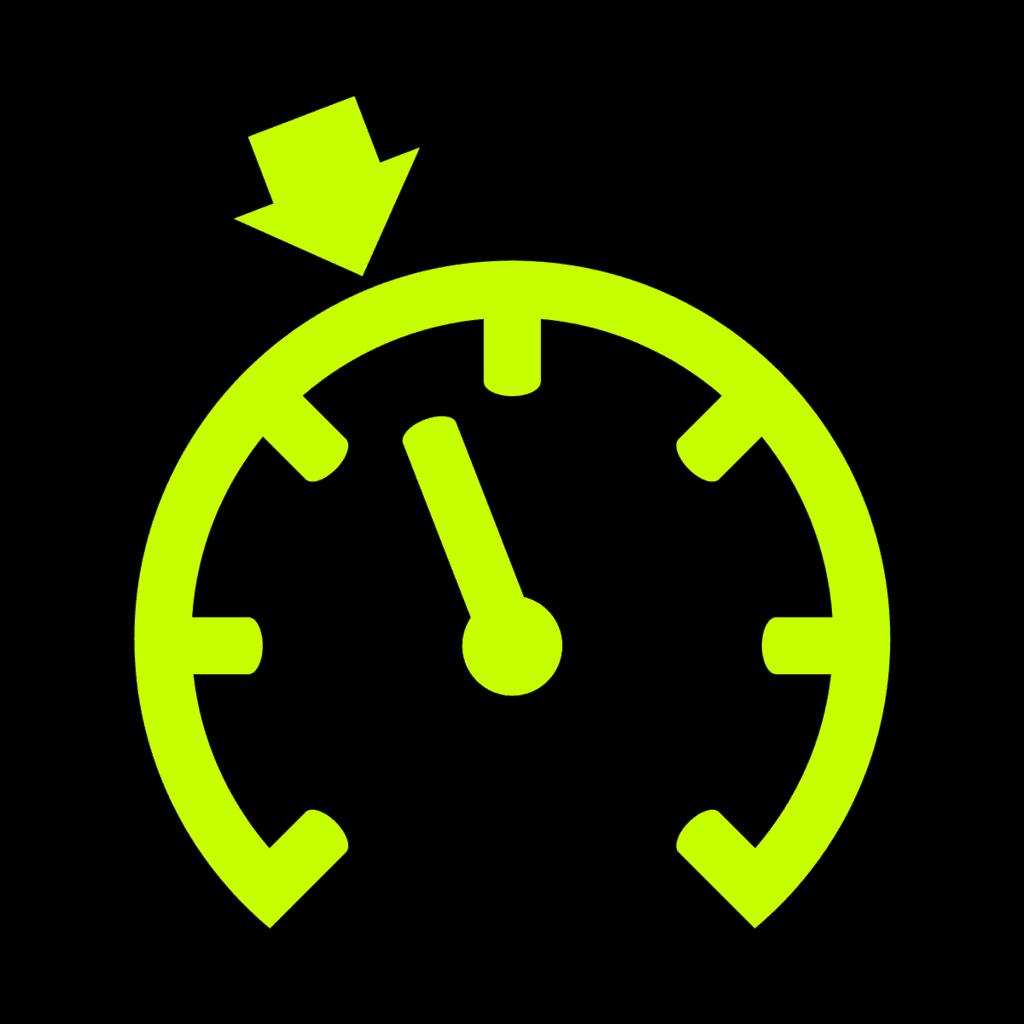 کروز کنترل ؛ آیا فقط برای کنترل سرعت خودرو می باشد ؟