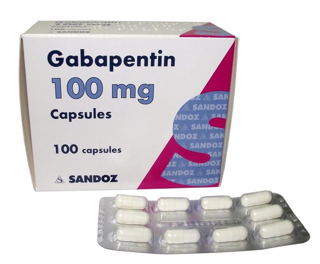 درباره داروی گاباپنتین (Gabapentin) چه می دانید؟ موارد مصرف، عوارض جانبی و نکات مهم