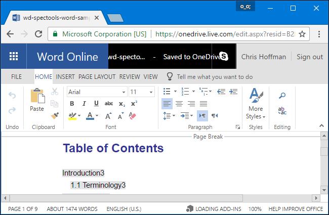 گشودن ایمن فایل های آفیس برای پیشگیری از خطر هک شدن