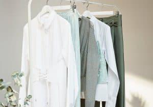 7 مدل لباس قدیمی که خانمهای خوشلباس امسال نخواهند پوشید