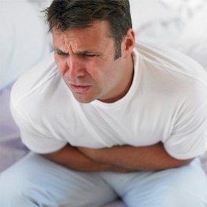بیماری آمیبیازیس