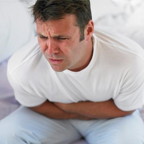 آمیبیازیس ( اسهال آمیبی):   نگاهی به بیماری عفونی ایجاد شده توسط  انتامبا هیستولیتیکا