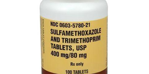 داروی اسپیرونولاکتون