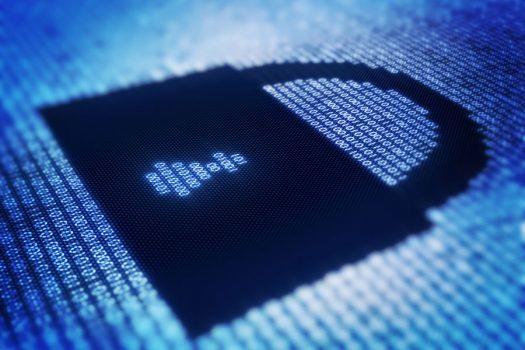 امنیت سایت ها و فروشگاه های اینترنتی