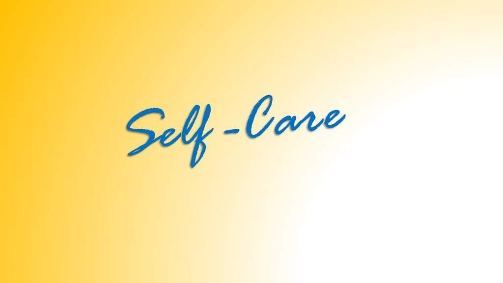اهمیت دادن به خود به معنای خودخواهی نیست