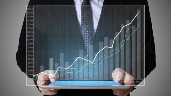 روش های نوین در بازاریابی دیجیتالی