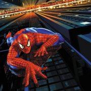 قهرمانان مشهور بازی های ویدیویی