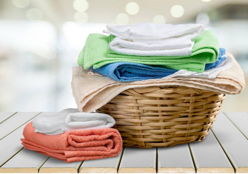 با مراقبت صحیح از لباس ها، عمر آنها را افزایش دهید