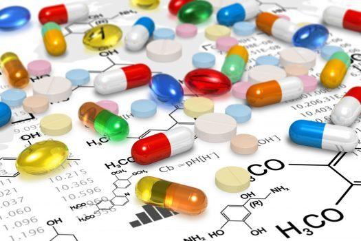 داروهای درمان کننده لوپوس