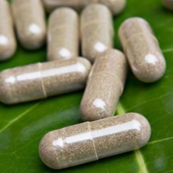 نکات کلیدی در مورد داروی گیاهی سنا