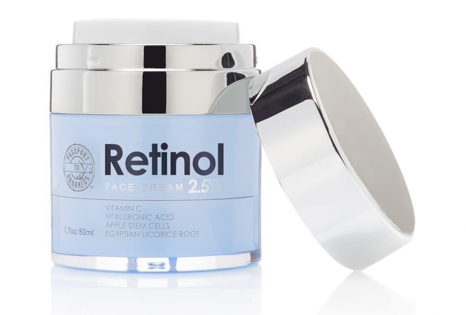 رتینوئید و فواید آن برای پوست، چرا باید از رتینوئید استفاده کنیم؟