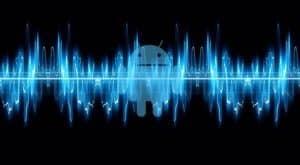 ردیابی با امواج التراسونیک در اپلیکیشن های اندرویدی
