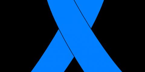 معرفی سرطان پروستات