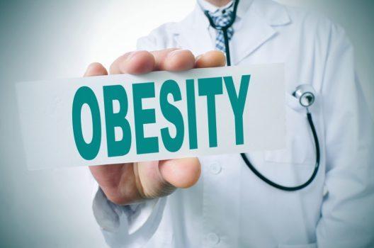 عوامل ژنتیکی تاثیر گذار بر چاقی