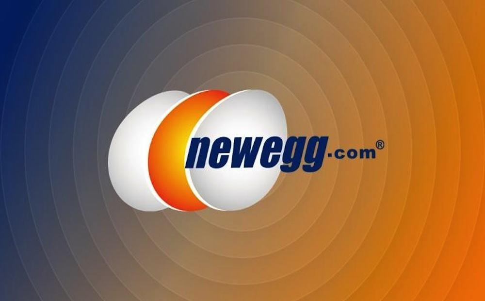 فروشگاه اینترنتی Newegg و فعالیت موثر آن برای استارتاپ های جدید