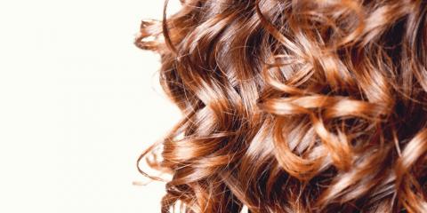 فر دائم مو چیست و چگونه آن را در منزل انجام دهیم؟