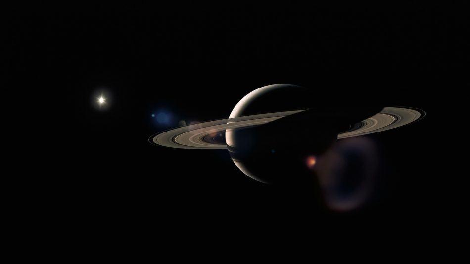 در مورد فیلم interstellar