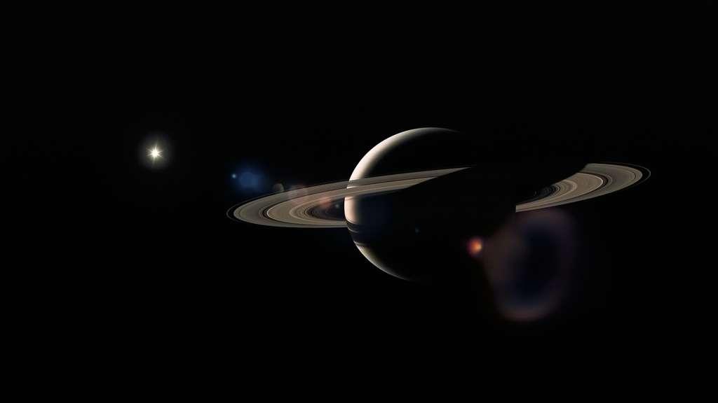 درباره فیلم interstellar – موضوعات فیلم : واقعیت یا خیال؟