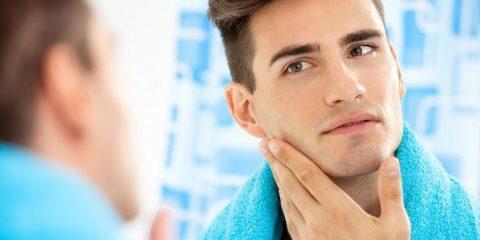 مراقبت از پوست برای آقایان شامل چه کارهایی است و چگونه باید انجام شود؟