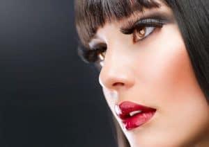 نکاتی برای آرایش ضدآب و مقاوم در برابر تعریق و رطوبت در فصل گرما