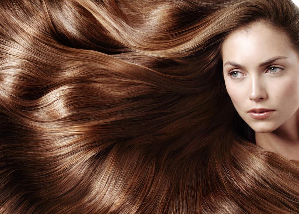 نکاتی کلیدی برای رشد سریعتر موها و جلوگیری از ریزش مو به روش طبیعی
