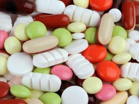 نکات مهم حین مصرف وارپامیل