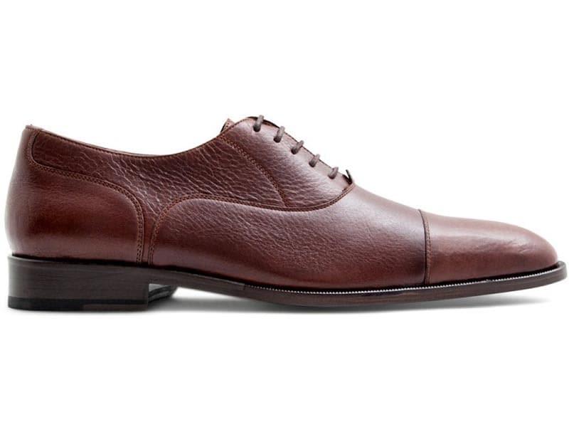 چند کفش مردانه ضروری