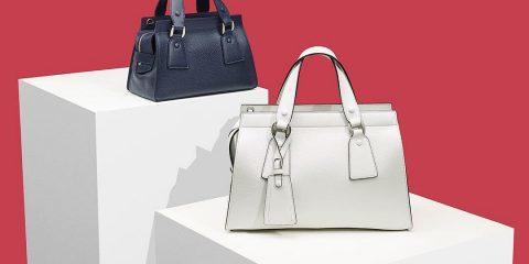 کیف سنگین و غیرقابل حمل خود را با این ترفندهای ساده سبک کنید