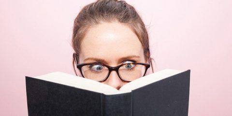 افزایش تمرکز و مقابله یا جهت دار کردن سرگردانی ذهن