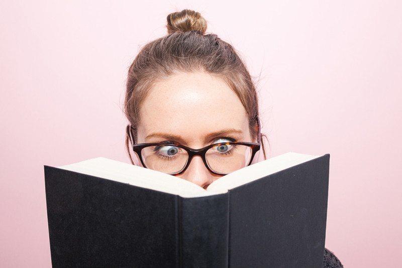 ۷ روش برای تمرکز بیشتر و مهار کردن سرگردانی ذهن