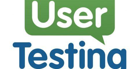 معرفی اپلیکیشن کاربردی usertesting