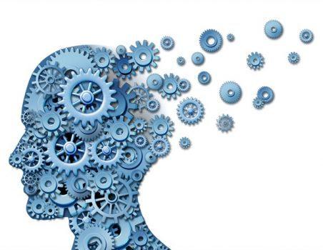 قرص آریسپت برای بهبود زوال عقل خفیف یا متوسط که توسط بیماری آلزایمر به وجود آمده، استفاده میگردد.