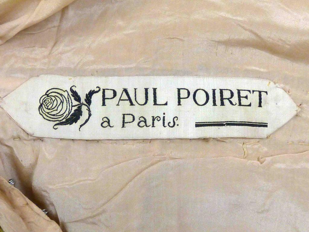 برند پل پوآرو