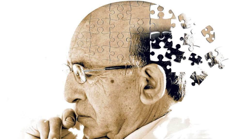 بیمارى آلزایمر و تاثیر آب انار