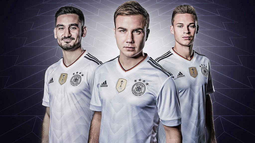 آلمان جوان