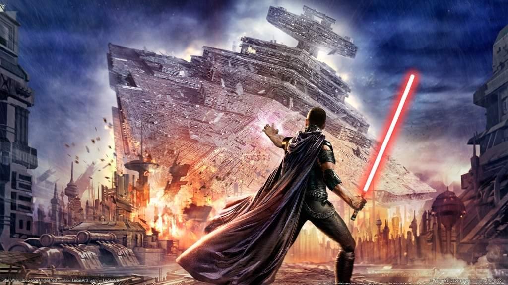 ایندیانا جونز در کهکشان: درز اطلاعات تازه از نسخهی جدید بازی Star Wars
