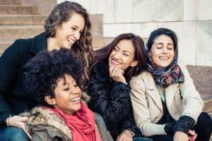 با رعایت این چند اصل ساده در بهداشت و سلامت خود همیشه جوان بمانید