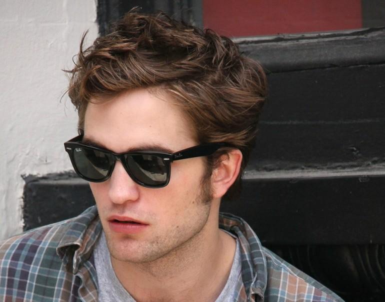 مدلهای معروف عینک آفتابی مردانه