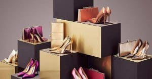 با هر رنگ کفش چه رنگ لباسی مناسب و برازنده است؟