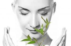برنامهریزی برای مراقبت از پوست با بهره گیری از روشها و مواد طبیعی