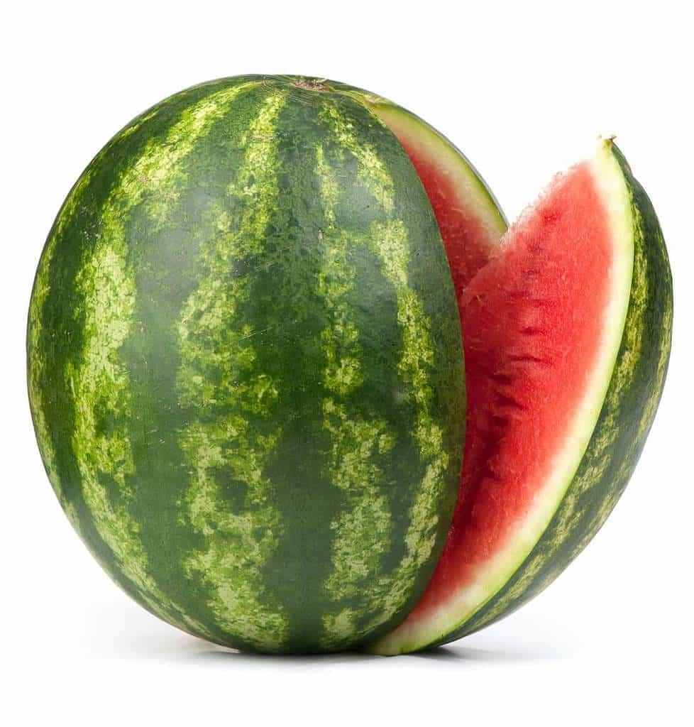 بهترین مواد غذایی برای مصرف توسط شما در فصل تابستان