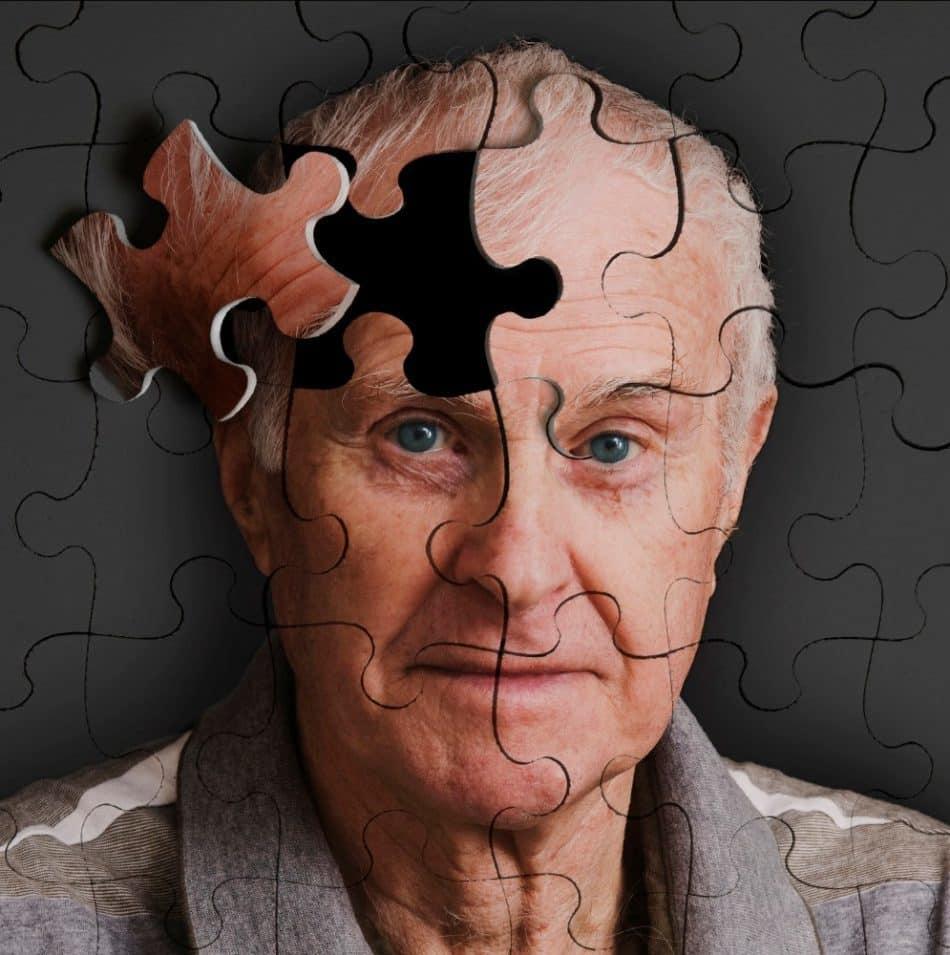 معرفی بیماری آلزایمر