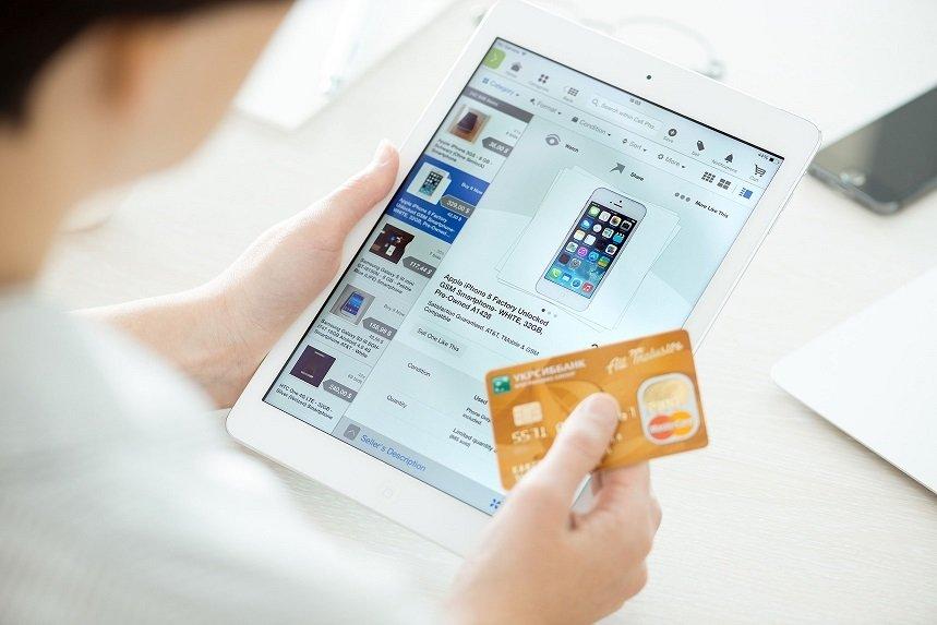 توسعه فروشگاه اینترنتی در کشور چین – فرصتی برای سودآوری بیشتر