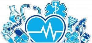 تخصصهای پزشکی در دوران جدید