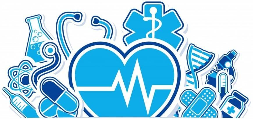 تخصصهای پزشکی در دنیای امروز
